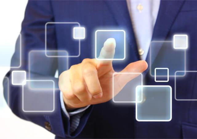 企業の責務とも言える情報発信